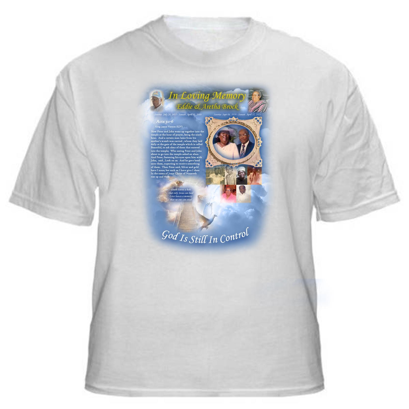 Hr T Shirt Design